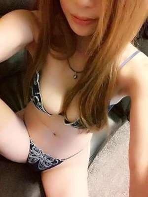 「今日のごはん☆」10/15(月) 21:42 | おとはの写メ・風俗動画