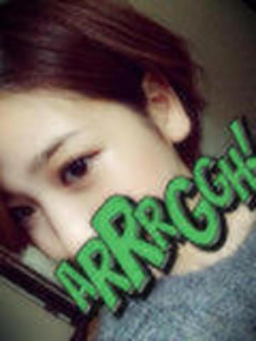 「あむですヾ(@゜▽゜@)ノ」10/15(月) 21:45   あむの写メ・風俗動画