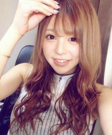 「ご予約様♡」10/15日(月) 21:52   AF無料♩ あいの写メ・風俗動画