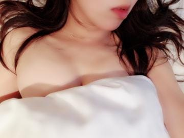 「いつもの時間▷」10/15(月) 22:08 | すずらん☆Suzuranの写メ・風俗動画