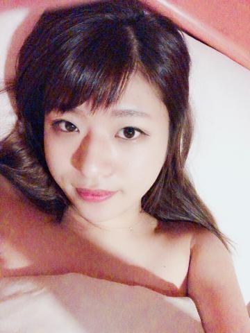 「マナミ?」10/15(月) 22:26 | まなみの写メ・風俗動画