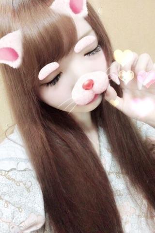 「しょぼーん」10/15(月) 22:27   Rena(れな)の写メ・風俗動画