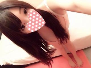 結月ルカ「おれいにっき☆」10/15(月) 22:51   結月ルカの写メ・風俗動画