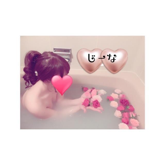 いどう 10-15 10:56   GINAの写メ・風俗動画