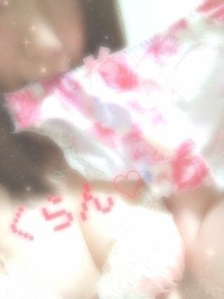Kuran クラン「[お題]from:鍋奉行さん」10/15(月) 22:56   Kuran クランの写メ・風俗動画