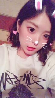 「ありがとう♡」10/15日(月) 23:19   りおの写メ・風俗動画