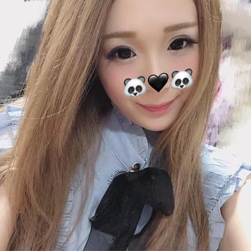 「にゃんにゃん」10/15日(月) 23:41   むぎの写メ・風俗動画