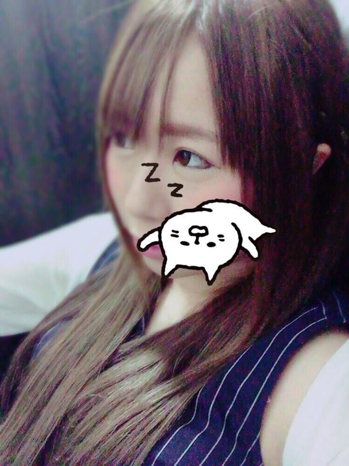 thanks! 10-15 11:43 | かおりの写メ・風俗動画