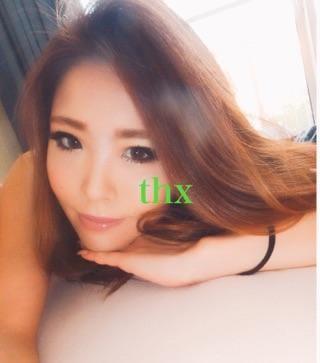 「分析力」10/15日(月) 23:46   りおの写メ・風俗動画