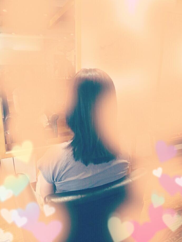のりこ(昭和44年生まれ)「散髪~」10/15(月) 23:52 | のりこ(昭和44年生まれ)の写メ・風俗動画