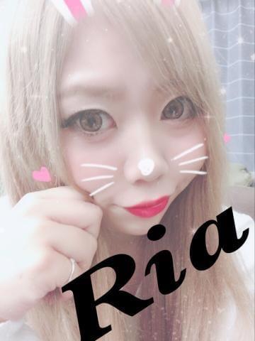 「出勤一番手さん(*^ω^*)」10/15(月) 23:55 | Ria リアの写メ・風俗動画
