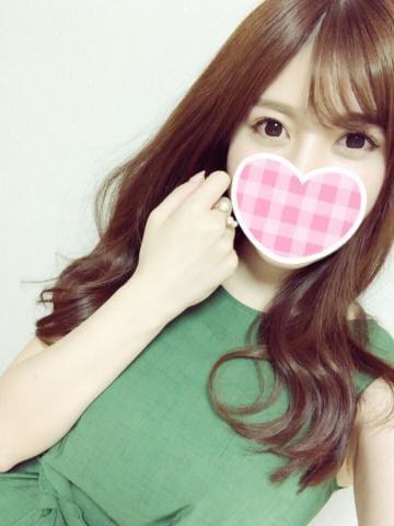 「ミラージュ仲良しY様?」10/16日(火) 00:04   せいらの写メ・風俗動画