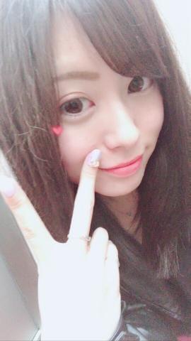 「忘れてた!」10/16(火) 00:04 | きらの写メ・風俗動画