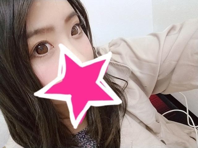 Mion ミオン「出勤❤️❤️」10/16(火) 00:24   Mion ミオンの写メ・風俗動画