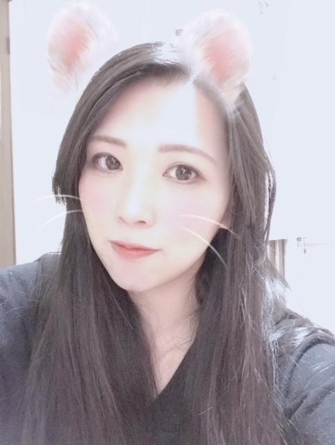 「(❁´ ︶ `❁)*✲゚*」10/16(火) 00:28 | りおんの写メ・風俗動画