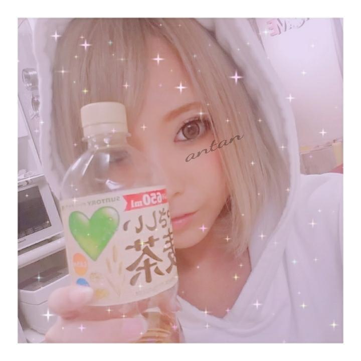 あん「まさかの…?【無音動画付】」10/16(火) 00:40 | あんの写メ・風俗動画