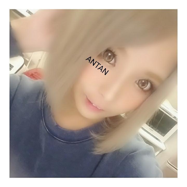 あん「恋愛小説【無音動画付】」10/16(火) 01:02 | あんの写メ・風俗動画