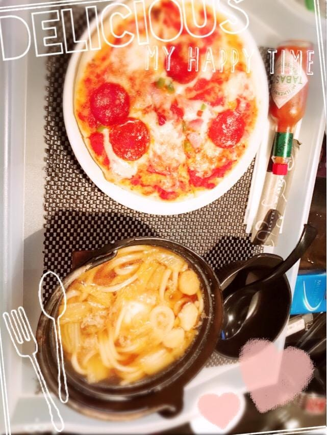 「うまうま」10/16(火) 01:05   ひなたの写メ・風俗動画