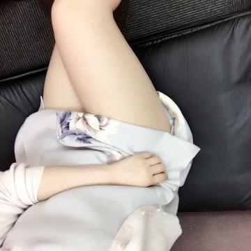 「体調管理」10/16(火) 01:14 | じゅんの写メ・風俗動画
