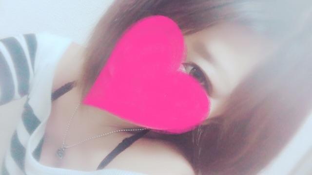 「15日★お礼」10/16日(火) 01:17 | れいかの写メ・風俗動画