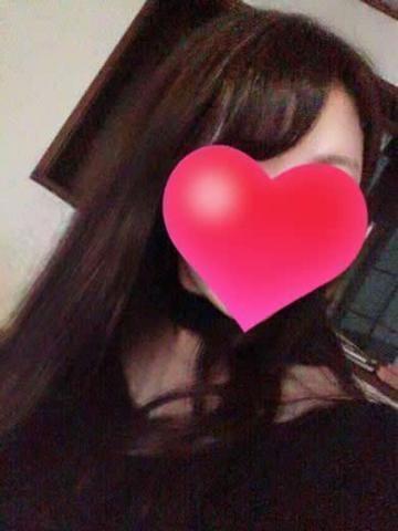 「レンタルルーム Yさん」10/16(火) 01:44   じゅりあの写メ・風俗動画
