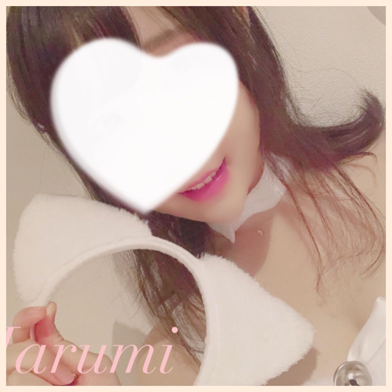 「K様へ」10/16(火) 01:50   はるみの写メ・風俗動画