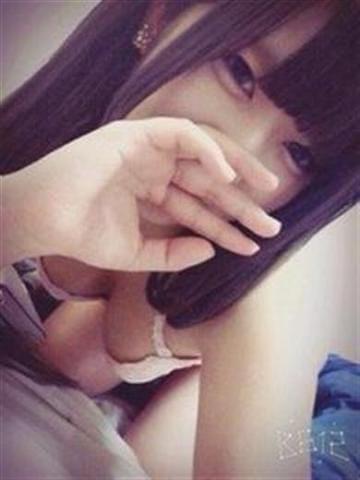 「お礼♪」10/16(火) 01:51   なのの写メ・風俗動画