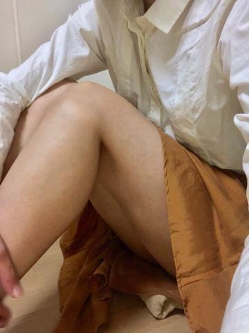 「お礼♡西鉄インのお兄さん」10/16(火) 02:20 | なつみ8/13の写メ・風俗動画