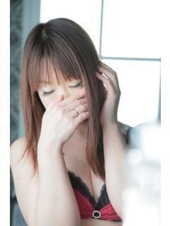 「る・テラスのIさん」10/16(火) 02:51 | 結衣 大量潮吹きの写メ・風俗動画