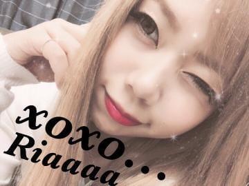 「ラスト1名様(*´?`*)」10/16(火) 02:56 | Ria リアの写メ・風俗動画