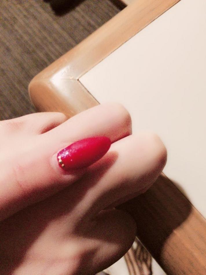 あみ「ありがとうございました!」10/16(火) 03:07   あみの写メ・風俗動画