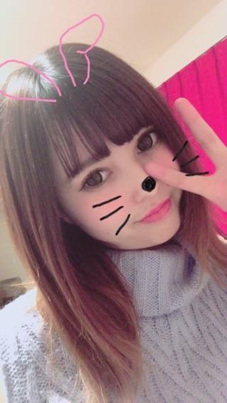 サミットホテルありがとう☆ 10-16 03:08 | 水樹あいらの写メ・風俗動画