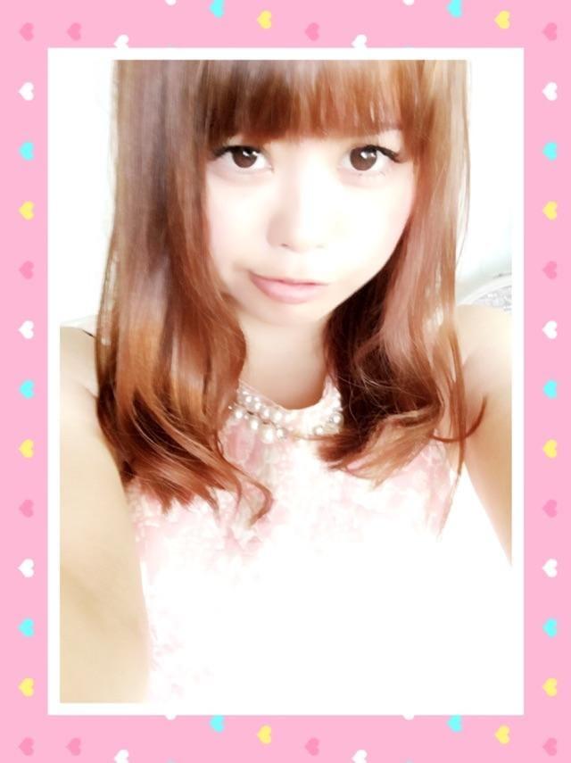 カンナ「退勤(´∀`)」10/16(火) 03:22   カンナの写メ・風俗動画