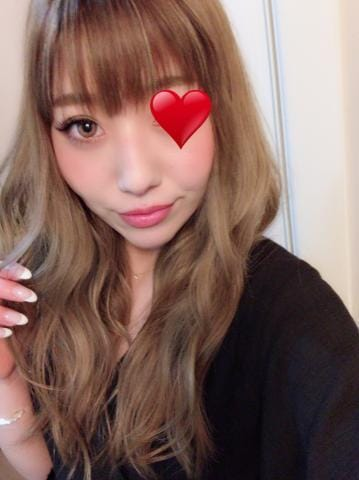 「ありがとう♪」10/16(火) 04:15   星奈(せいな)の写メ・風俗動画