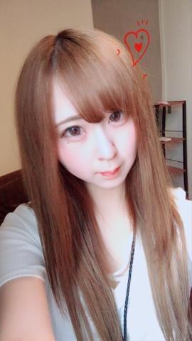 「おれい♡」10/16日(火) 04:16 | あやはの写メ・風俗動画