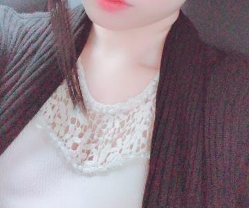 「☆お礼☆」10/16(火) 04:20 | ちあきの写メ・風俗動画