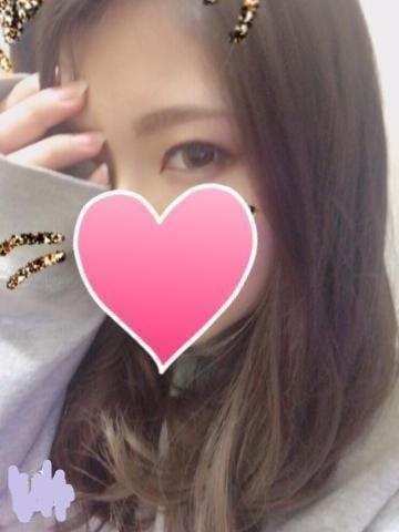 「アネックスのYさん♪」10/16日(火) 04:30 | ゆかりの写メ・風俗動画