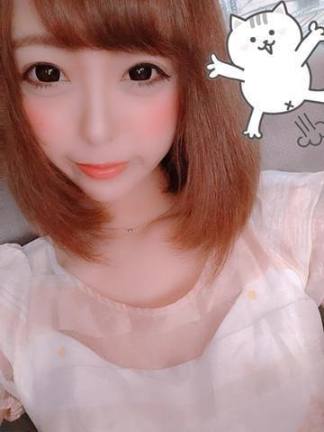 「グランドホテル❤」10/16(火) 04:51 | てぃあらの写メ・風俗動画