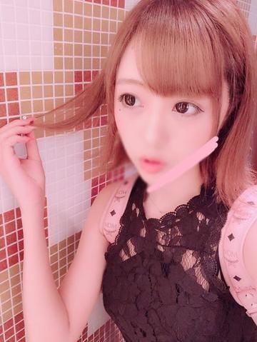 「ラメール❤」10/16(火) 04:51 | てぃあらの写メ・風俗動画
