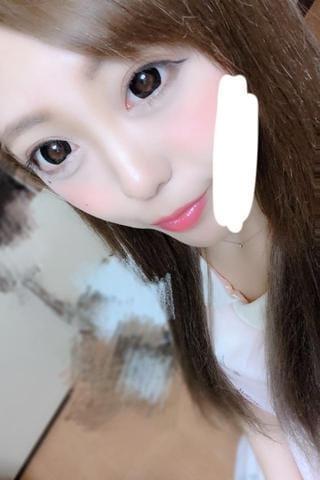 「キャビン❤」10/16(火) 05:03 | てぃあらの写メ・風俗動画