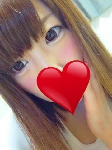 「クリエイションのYちゃん」10/16日(火) 05:30 | ゆにの写メ・風俗動画