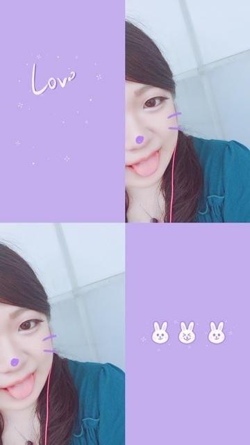 のあ「きょーーわ!!」10/16(火) 05:32 | のあの写メ・風俗動画