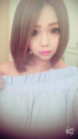 きら「ありがとう」10/16(火) 06:30 | きらの写メ・風俗動画