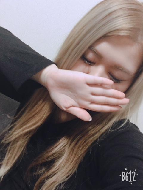 「ねるーー」10/16日(火) 07:08 | まみやの写メ・風俗動画