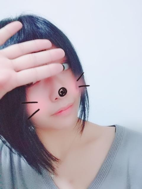 「さむーい(>_