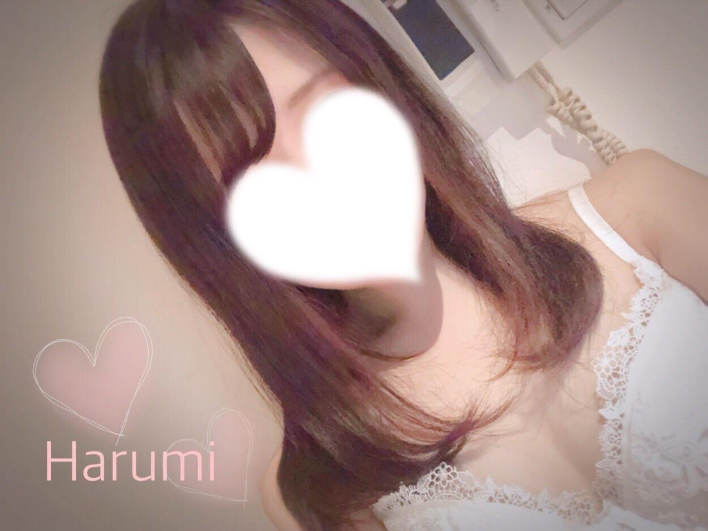 「投稿順*」10/16(火) 09:02   はるみの写メ・風俗動画