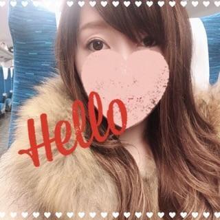 桜まい「向かってます❤」10/16(火) 09:42   桜まいの写メ・風俗動画