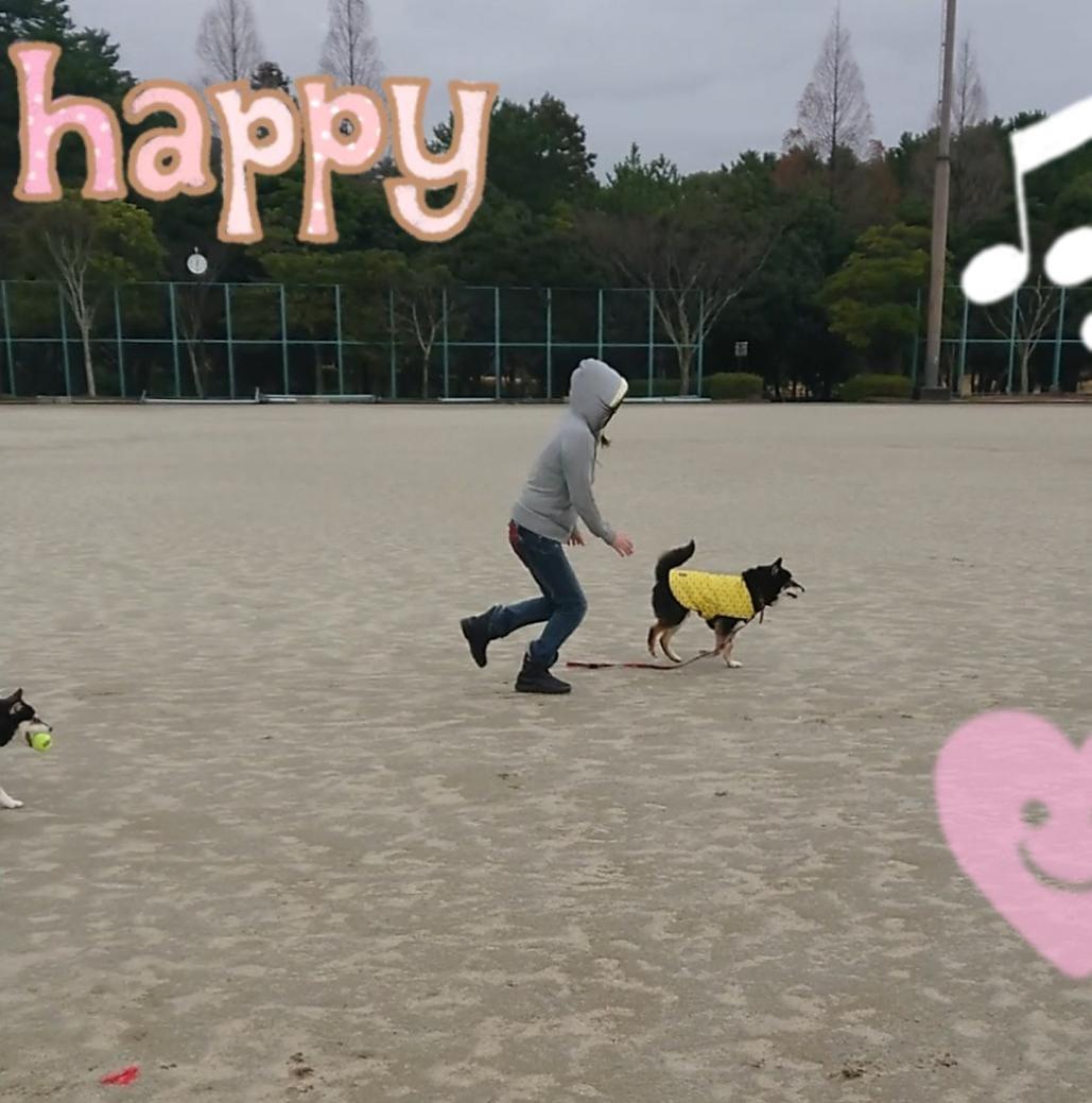 「♪」10/16日(火) 10:28 | ささの写メ・風俗動画