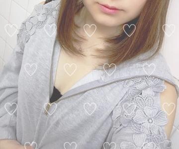 「?10時〜」10/16日(火) 10:40 | ゆりねの写メ・風俗動画
