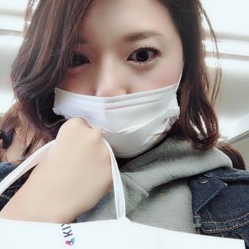 「搭乗っ!」10/16日(火) 10:44   かりんの写メ・風俗動画